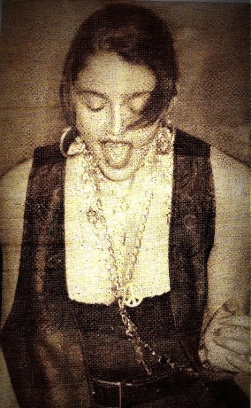 1988 - Bio (10)