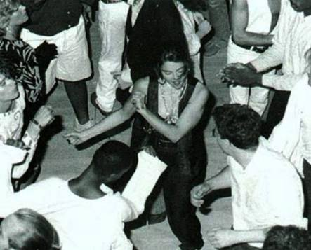 1988 - Bio (11)