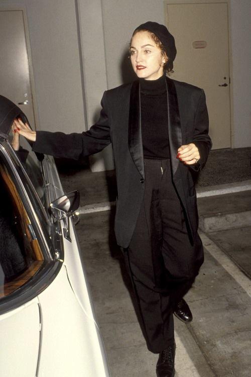 1988 - Bio (12)