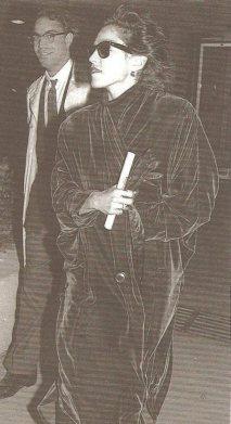 1988 - Bio (2)