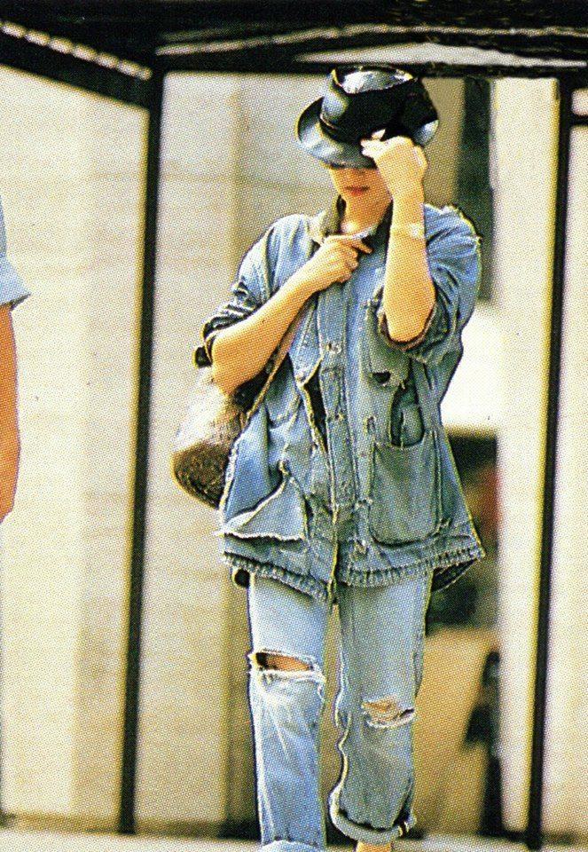 1988 - Bio (3)