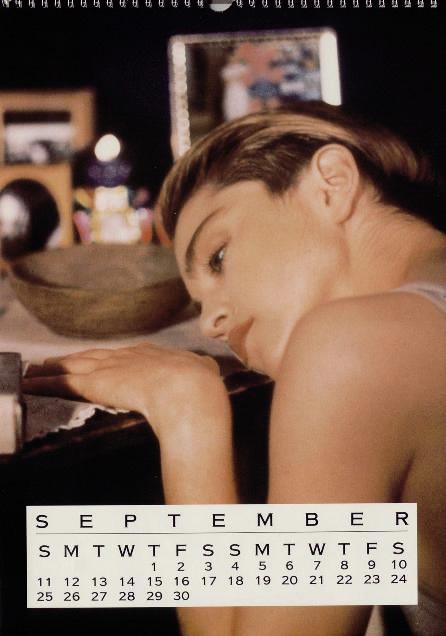Calendario 1988 (10)