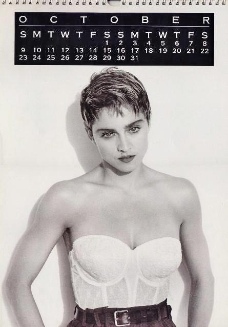Calendario 1988 (11)