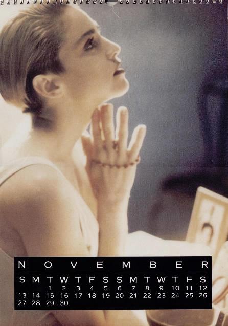 Calendario 1988 (12)
