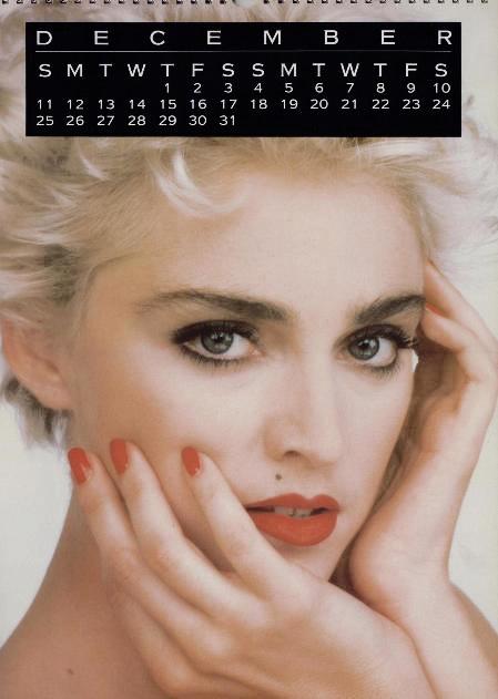 Calendario 1988 (13)