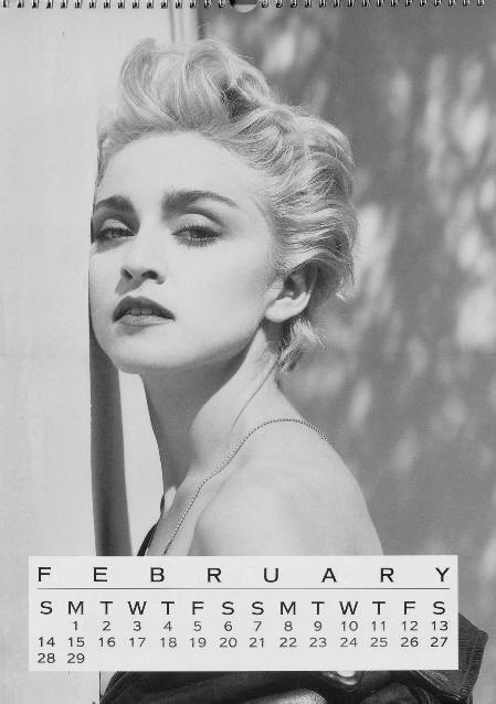 Calendario 1988 (3)