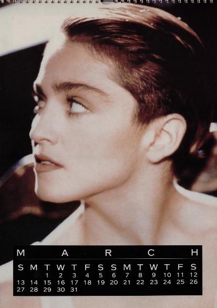 Calendario 1988 (4)