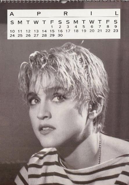 Calendario 1988 (5)