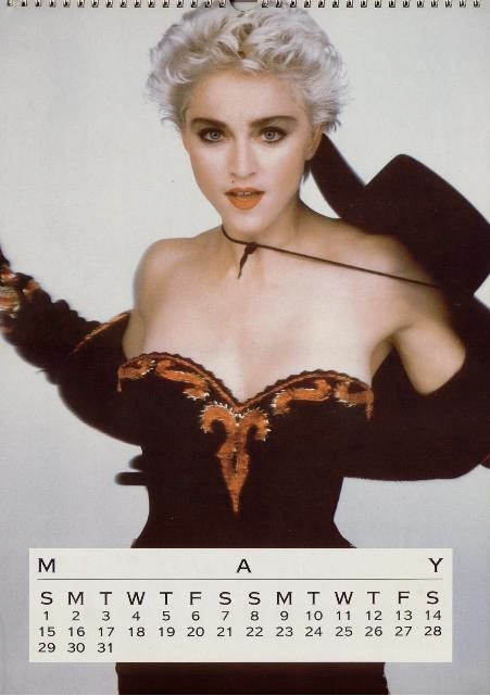 Calendario 1988 (6)