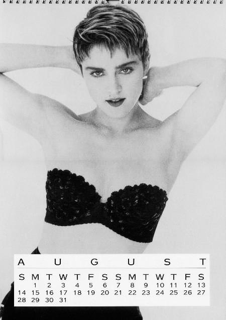 Calendario 1988 (9)