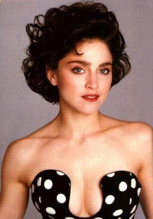 Scavullo 1988 (1)