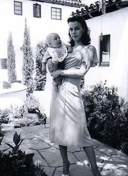 Con Rocco, 2000