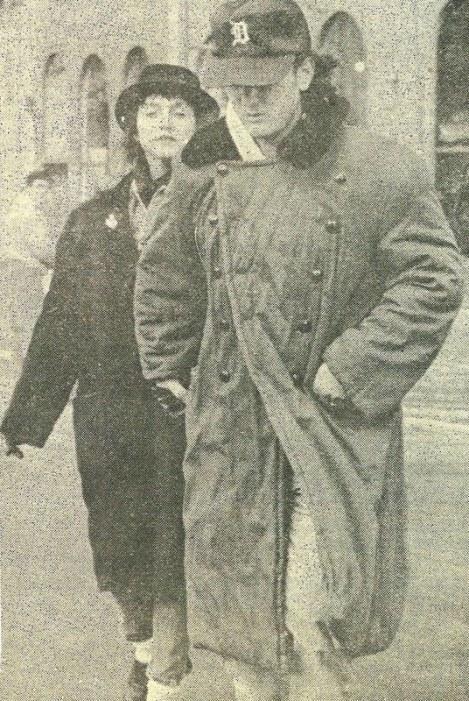 Sean Penn 88 (1)