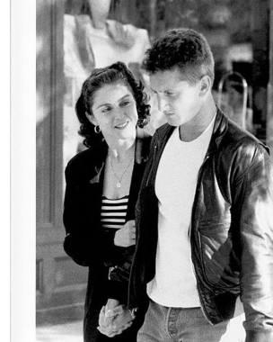 Sean Penn 88 (11)