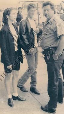 Sean Penn 88 (3)