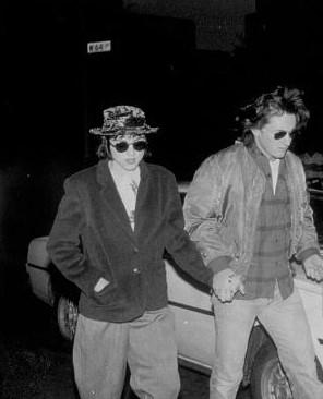 Sean Penn 88 (8)