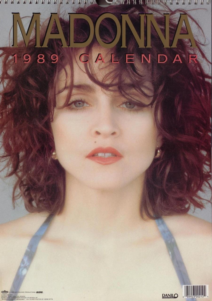 Calendario 1989 (1)