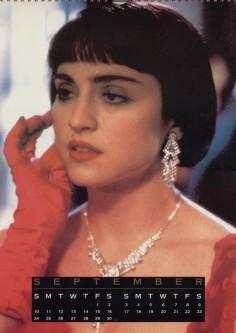 Calendario 1989 (10)