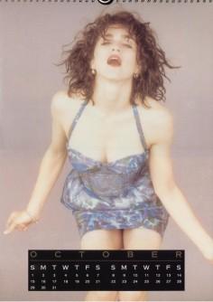 Calendario 1989 (11)