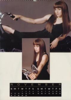 Calendario 1989 (12)