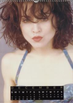 Calendario 1989 (13)
