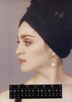 Calendario 1989 (2)