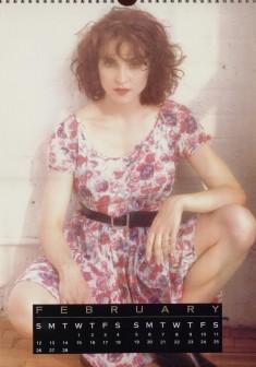 Calendario 1989 (3)