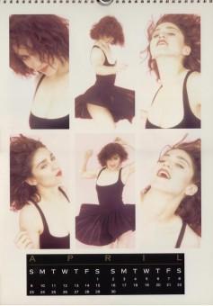 Calendario 1989 (5)