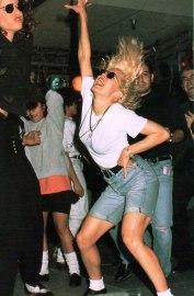 Dance-A-Thon 89 (21)