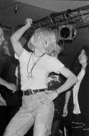 Dance-A-Thon 89 (23)
