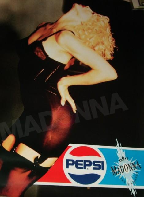 Pepsi - Ads (12)