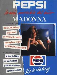 Pepsi - Ads (14)