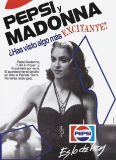 Pepsi - Ads (7)