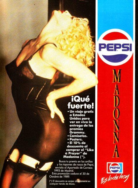 Pepsi - Ads (8)