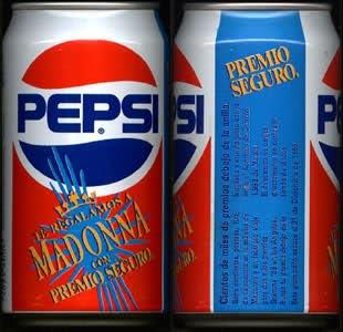 Pepsi - envases (4)