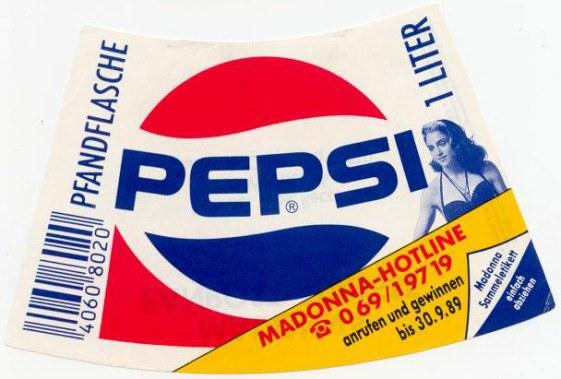 Pepsi - envases (6)
