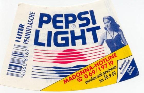 Pepsi - envases (8)