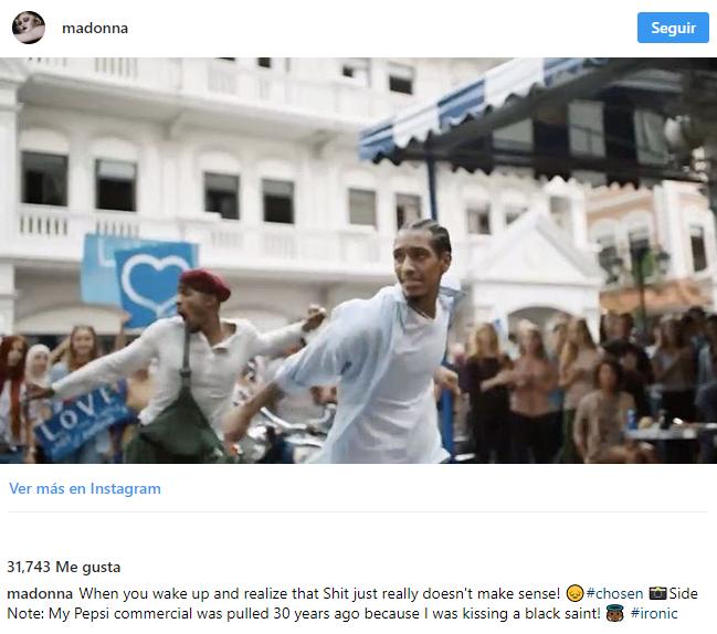 Pepsi - Instagram (1)