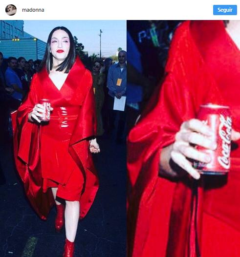 Pepsi - Instagram (2)