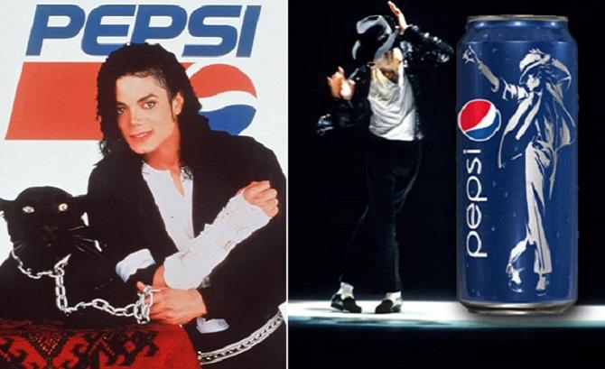 Pepsi - Michael (2)