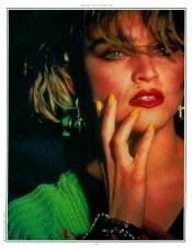 Rolling Stone 89 FRA (2)