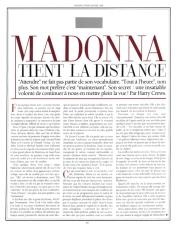 Rolling Stone 89 FRA (3)