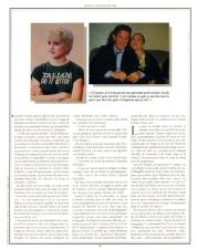 Rolling Stone 89 FRA (4)