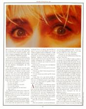 Rolling Stone 89 FRA (5)