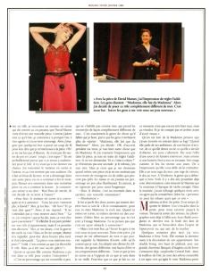 Rolling Stone 89 FRA (6)
