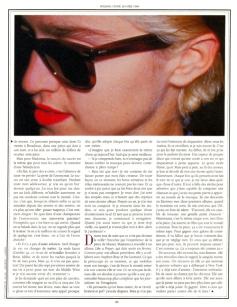 Rolling Stone 89 FRA (8)