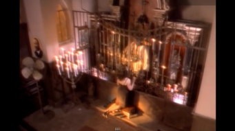 Prayer - clip (2)