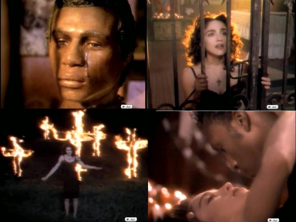 Prayer - clip (35)