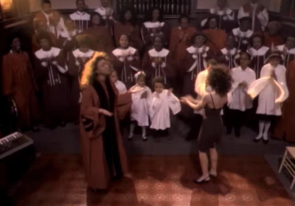 Prayer - clip (5)