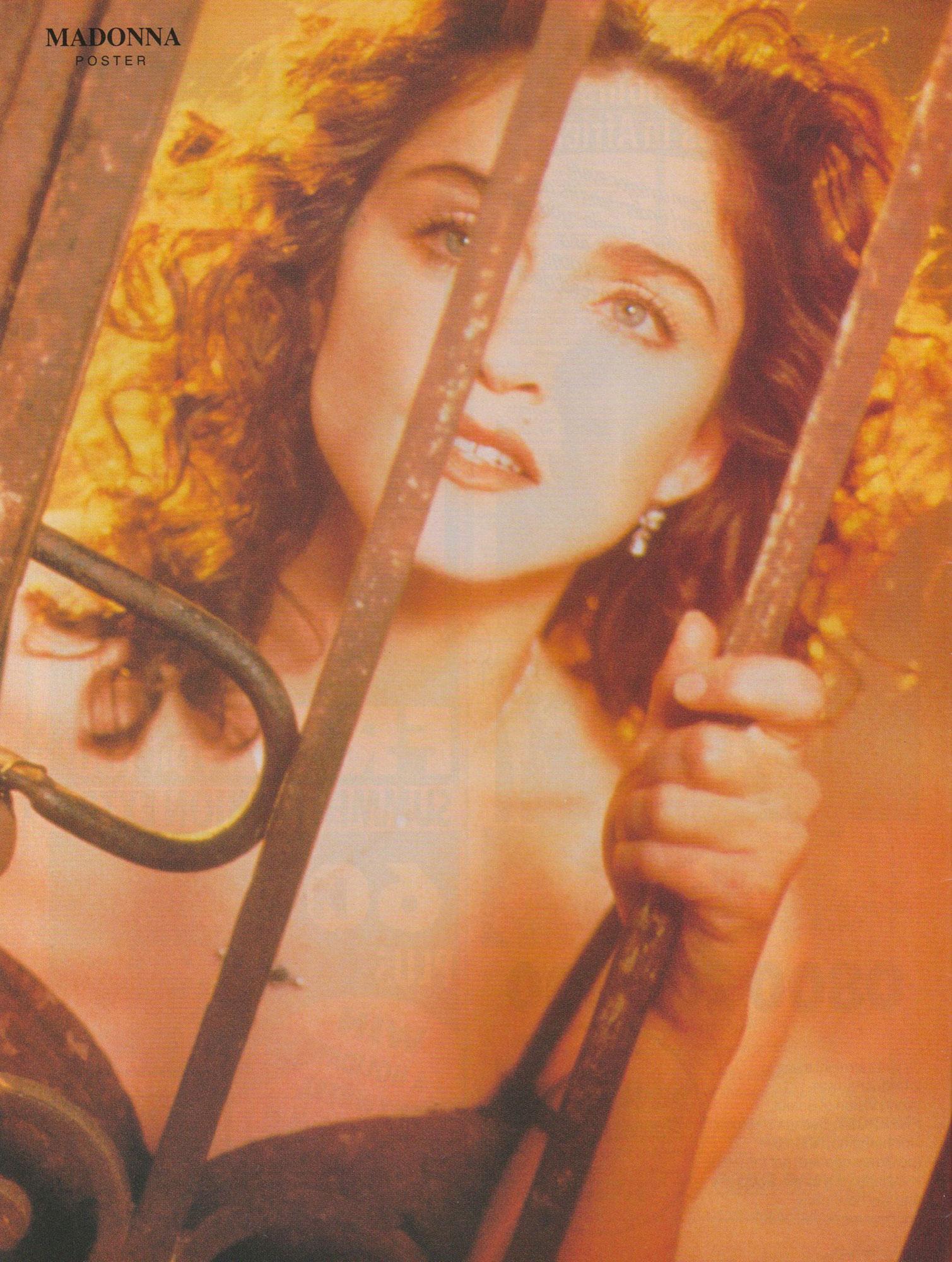 Smash Hits - Abril 1989 (2)